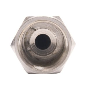 Thermowell-END