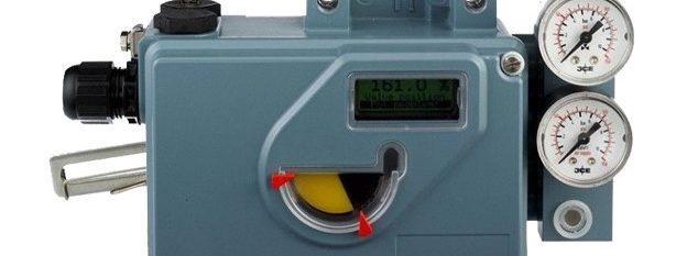 IP Transducer