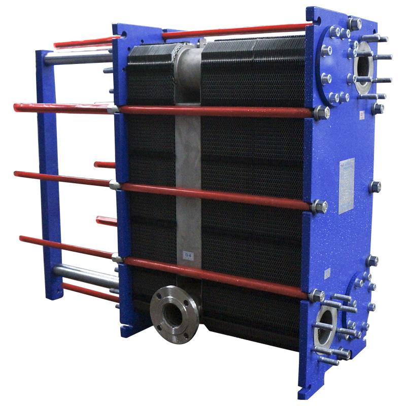 Plate Frame Heat Exchangers - SRSINTLDIRECT SRS Direct Industrial ...