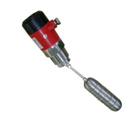 Level Float Switch