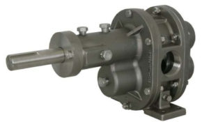self-priming-external-gear-pumps