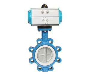 SRS-BTTRFLY-CAST-2WAY-2PC-SR-ACTR-BOLT-3