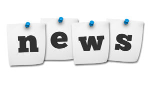 SRS News