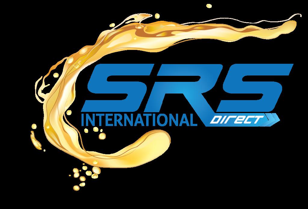 SRS Client Area