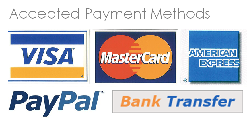 Payment, Payment